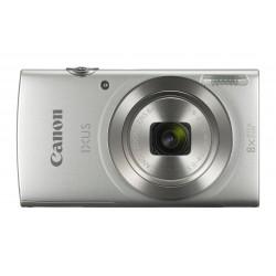 Canon Digital IXUS 185...