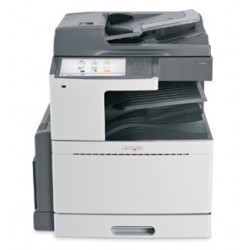 Lexmark X952de 1200 x...