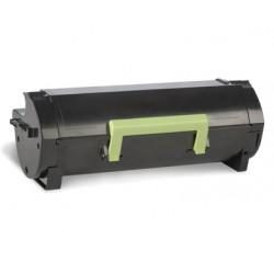Lexmark 50F0U0G Laser...