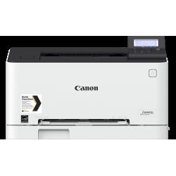 Canon i-SENSYS LBP613Cdw...