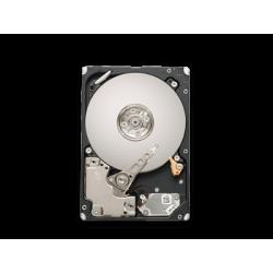 """Lenovo 600GB, 2.5"""", SAS..."""