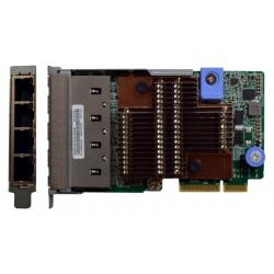 Lenovo X722 Ethernet 1000...