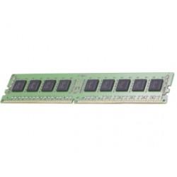Lenovo 16GB, 2666 MHz 16Go...