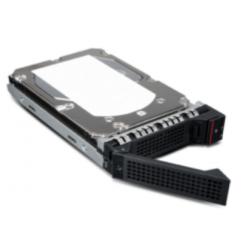 """Lenovo 600 GB, 2.5"""", SAS..."""