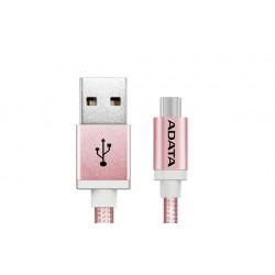 ADATA 1m, USB2.0-A/USB2.0...