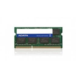 ADATA DDR3 8GB 8Go DDR3...