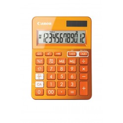 Canon LS-123k calculatrice...