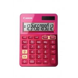 Canon LS-123k Bureau...