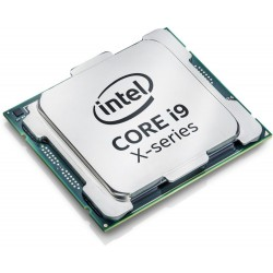 Intel Core i9-7900X...