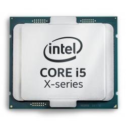Intel Core i5-7640X...