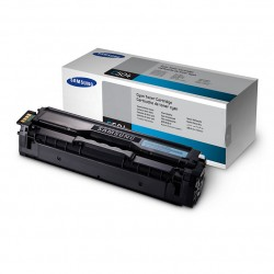 Samsung CLT-C404S 1000pages...