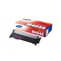 Samsung CLT-M404S 1000pages...