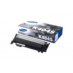 Samsung CLT-K404S 1500pages...