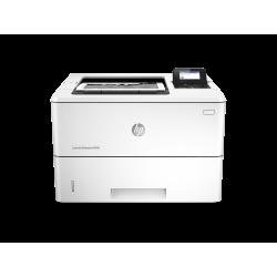 HP LaserJet Enterprise...