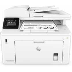 HP LaserJet Pro Imprimante...