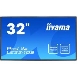 iiyama ProLite LE3240S-B1...