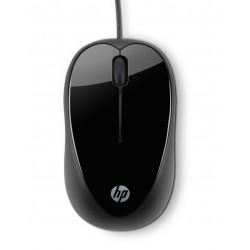 HP Souris X1000