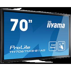 iiyama TH7067MIS-B1AG...