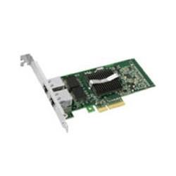 Intel PRO/1000 PT Dual Port...