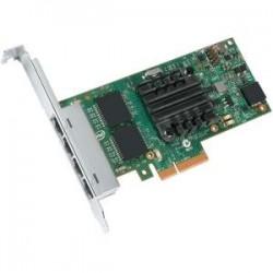 Intel I350T4V2 carte réseau...