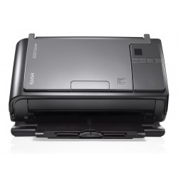 Kodak i2420 Scanner 600 x...