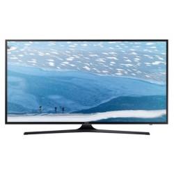 Samsung UE40KU6070UXZF TV...