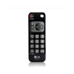 LG LCA-RCU01 télécommande...