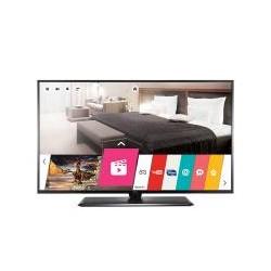 LG 43LX761H Smart TV 42p...