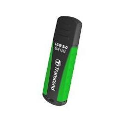 JF810 64GB USB3