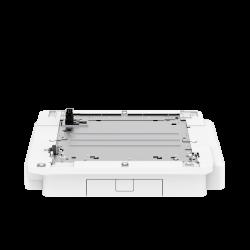 Brother TC-4000 Imprimante...