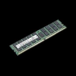 Lenovo 7X77A01302 16Go DDR4...