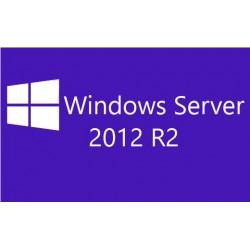 Lenovo Windows Server 2012...