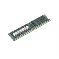 Lenovo 16 GB, DDR4, 2400...
