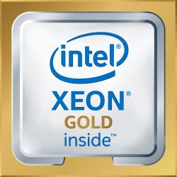 Intel Xeon ® ® Gold 6130...
