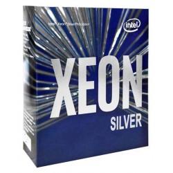 Intel Xeon ® ® Silver 4116...