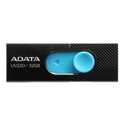 ADATA UV220 32Go USB 2.0...