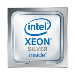 Lenovo Xeon Silver 4114...