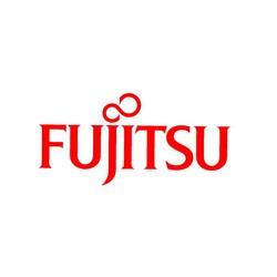Fujitsu FSP:GB5C00Z00FRDT5...