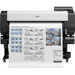 CANON Image Prograf TX-4000