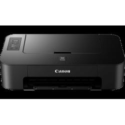 Canon PIXMA TS205 Couleur...