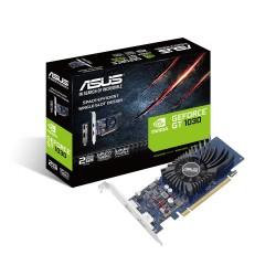 ASUS GT1030-2G-BRK GeForce...