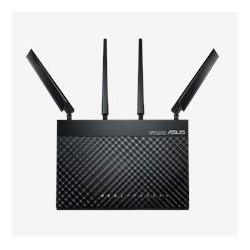 ASUS 4G-AC68U routeur sans...