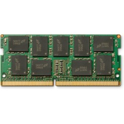 HP 16GB DDR4 2666MHz 16Go...