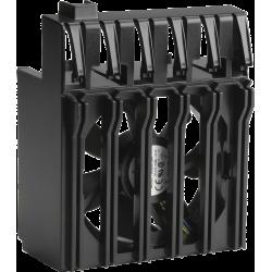 HP Ventilateur Z4 G4 et...