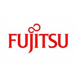 Fujitsu FSP:GBCC00Z00FRDT6...