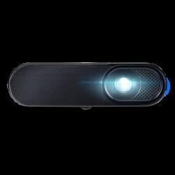 Acer C200 vidéo-projecteur...