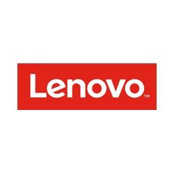Lenovo 7XB7A00069 2400Go...