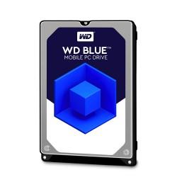 WESTERN DIGITAL - WD Blue...