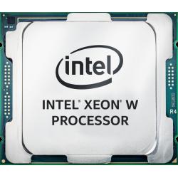 Intel Xeon ® ® W-2135...