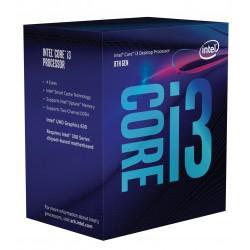 Intel Core i3-8300...